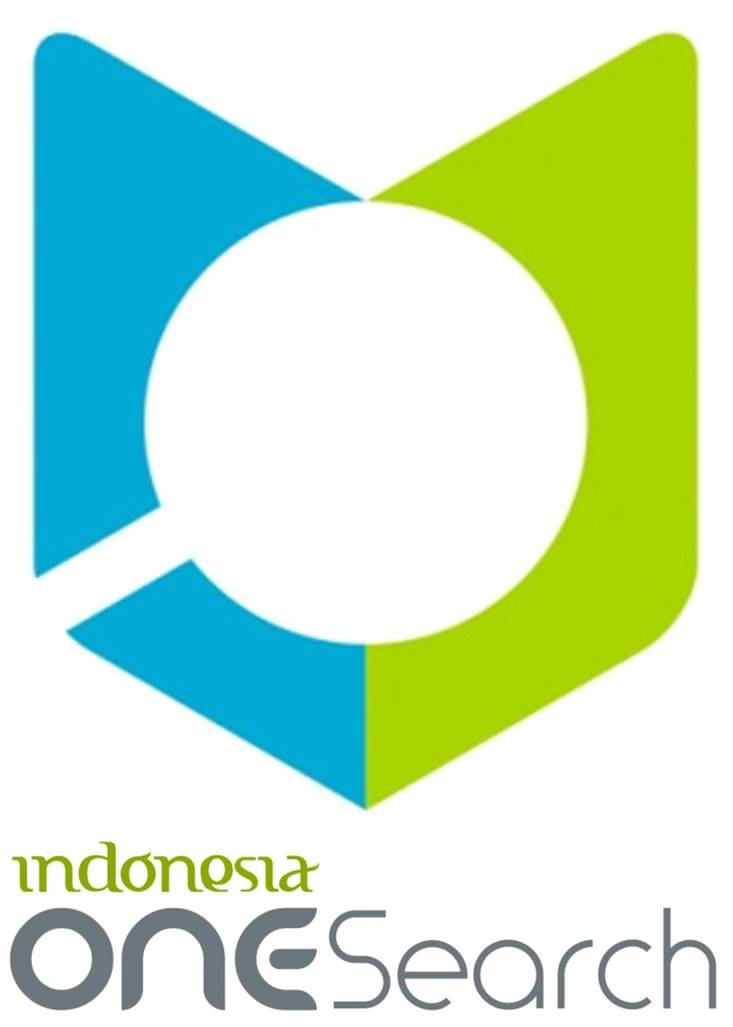 http://perpustakaan.uma.ac.id/wp-content/uploads/2017/10/logo-ios-perpusnas-109a1eb934.jpg