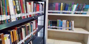 perpustakaan f.hukum